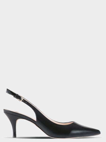 Туфли для женщин Hogl HAMPTON YN3913 продажа, 2017