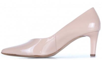 Туфлі-човники Hogl - фото