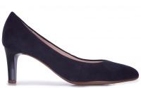 Туфлі  жіночі Hogl STARLIGHT 7-106002-3000 розміри взуття, 2017