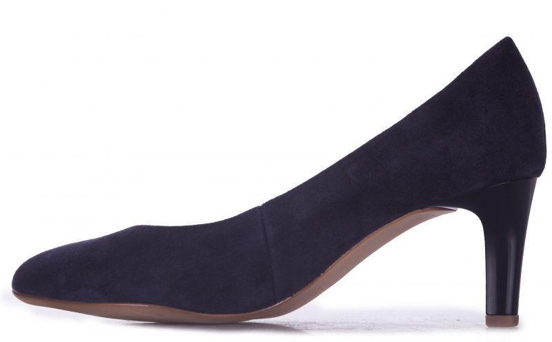 Туфлі  жіночі Hogl STARLIGHT 7-106002-3000 купити взуття, 2017