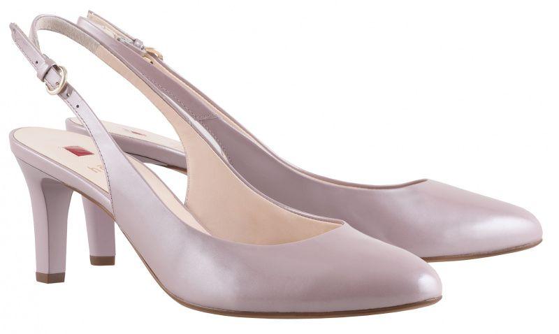 Туфли для женщин Hogl ETERNA YN3921 продажа, 2017