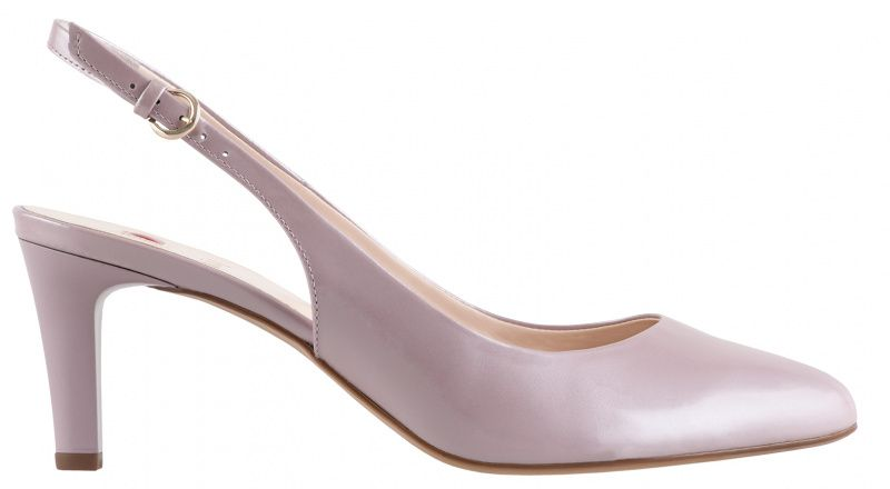 Туфли для женщин Hogl ETERNA YN3921 размеры обуви, 2017