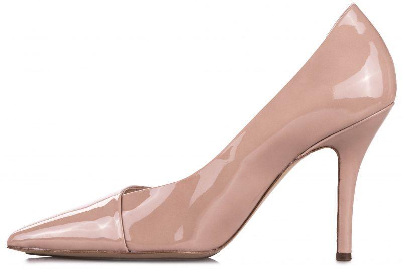 Туфли для женщин Hogl PRINCESS YN3922 модная обувь, 2017