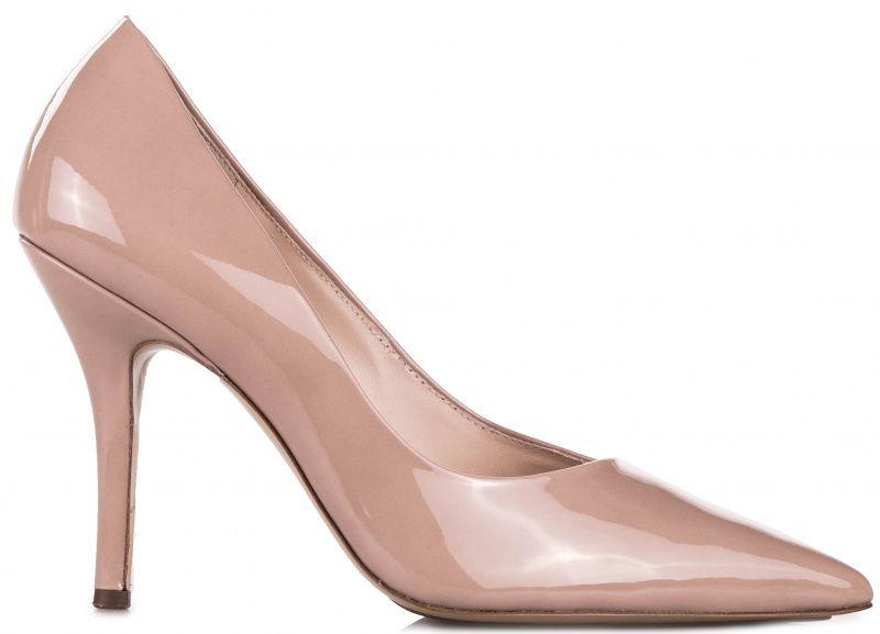 Туфли для женщин Hogl PRINCESS YN3922 стоимость, 2017