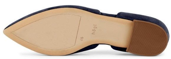Туфли женские Hogl TENDERLY YN3926 стоимость, 2017