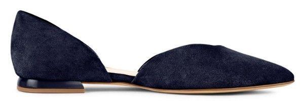 Туфли женские Hogl TENDERLY YN3926 купить в Интертоп, 2017