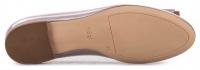 Туфлі  для жінок Hogl HARMONY 7-101064-4600 замовити, 2017