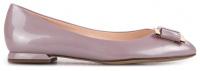 Туфлі  для жінок Hogl HARMONY 7-101064-4600 купити взуття, 2017