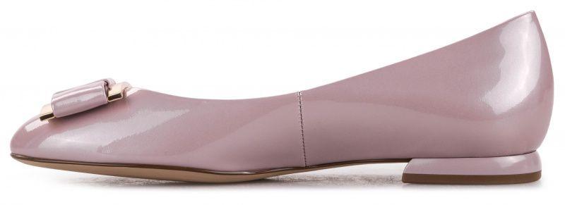 Туфли для женщин Hogl HARMONY YN3928 стоимость, 2017