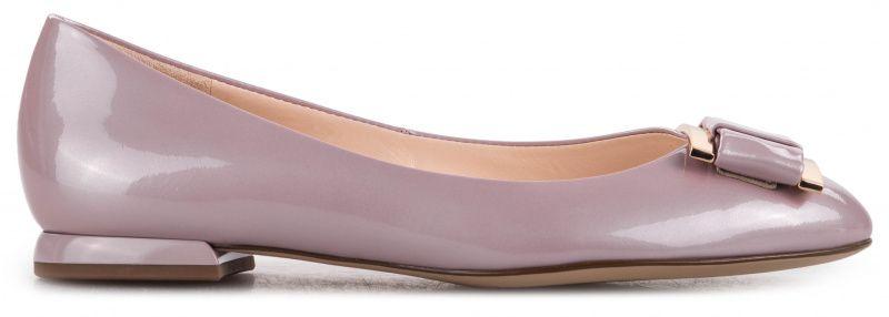 Туфли для женщин Hogl HARMONY YN3928 продажа, 2017
