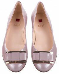 Туфли для женщин Hogl HARMONY YN3928 , 2017