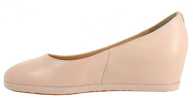 Туфли для женщин Hogl ROSY YN3930 купить в Интертоп, 2017