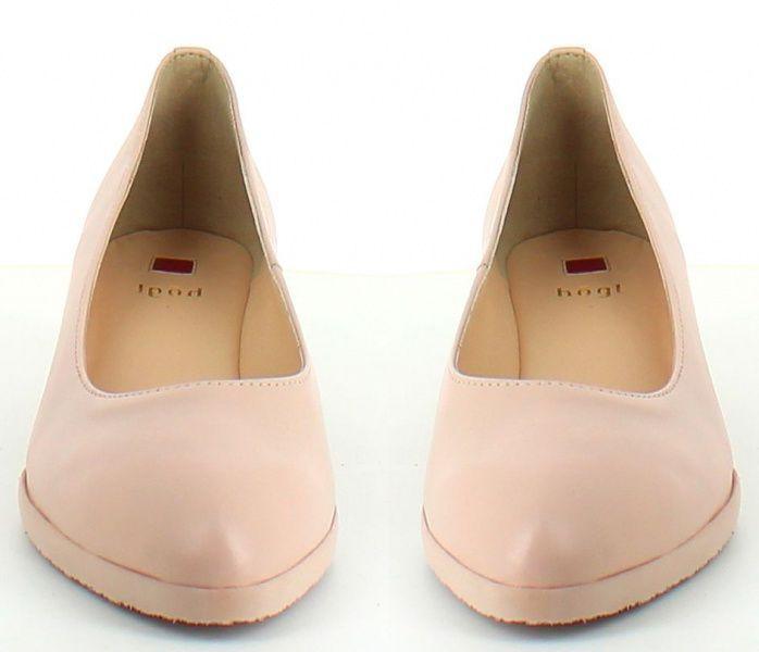 Туфли для женщин Hogl ROSY YN3930 продажа, 2017