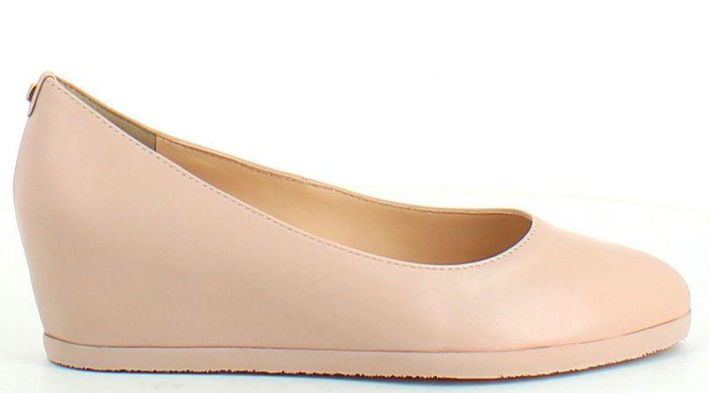 Туфли для женщин Hogl ROSY YN3930 размерная сетка обуви, 2017