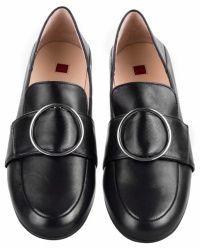 Туфли для женщин Hogl TRAVELLA YN3933 купить обувь, 2017