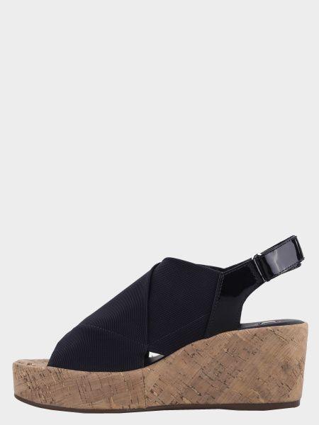 Босоножки для женщин Hogl PORTOFINO YN3936 купить обувь, 2017