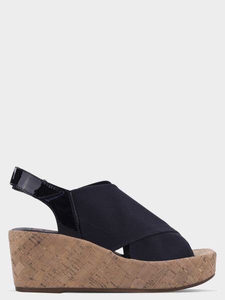 Босоножки для женщин Hogl PORTOFINO YN3936 размеры обуви, 2017