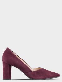 Туфлі  для жінок Hogl COSMOS 8-107502-4200 розміри взуття, 2017
