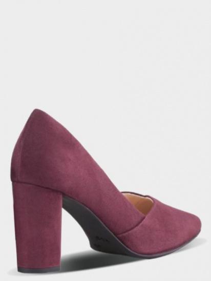 Туфлі  для жінок Hogl COSMOS 8-107502-4200 купити взуття, 2017