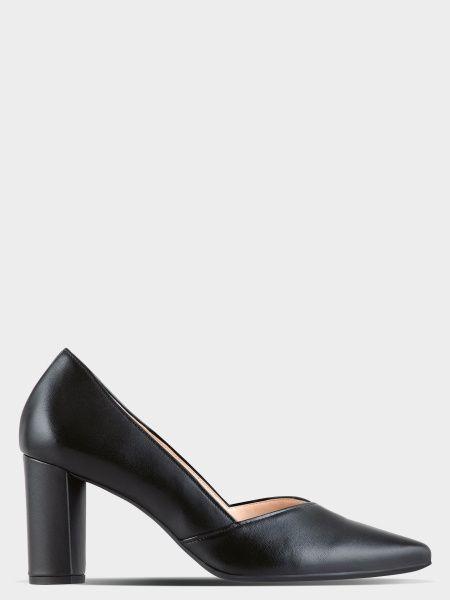 Купить Туфли женские Hogl COSMOS YN3947, Черный
