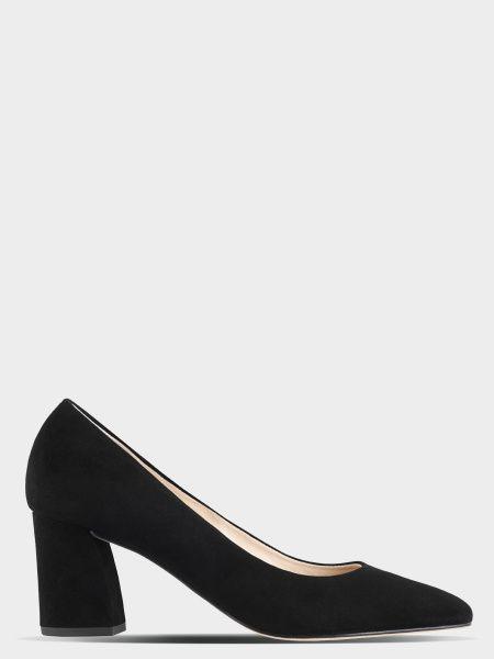 Купить Туфли женские Hogl STUDIO 50 YN3951, Черный