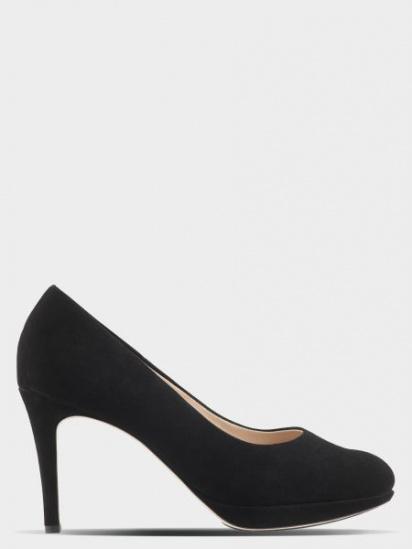 Туфли женские Hogl STUDIO 80 YN3957 размеры обуви, 2017