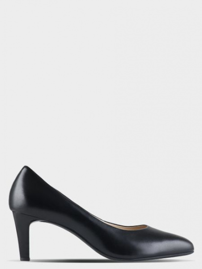 Туфлі та лофери Hogl - фото