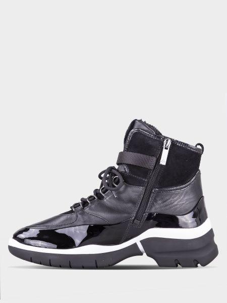 Ботинки для женщин Hogl HOMEY YN3975 стоимость, 2017