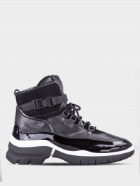Ботинки для женщин Hogl HOMEY YN3975 продажа, 2017
