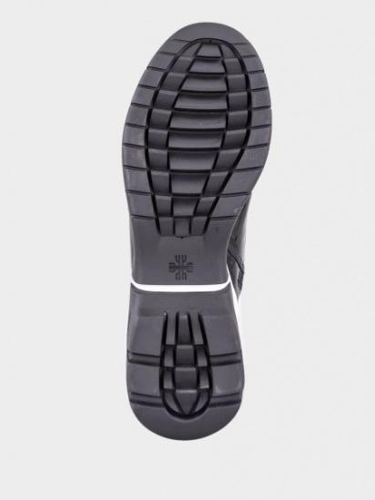 Ботинки для женщин Hogl HOMEY YN3975 , 2017