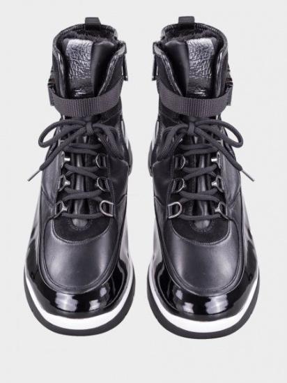 Ботинки для женщин Hogl HOMEY YN3975 купить обувь, 2017