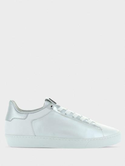 Кеди  жіночі Hogl GLINTY 9-100310-0200 модне взуття, 2017