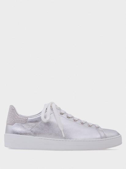 Кеди  для жінок Hogl EN VOGUE 9-101501-7600 купити взуття, 2017