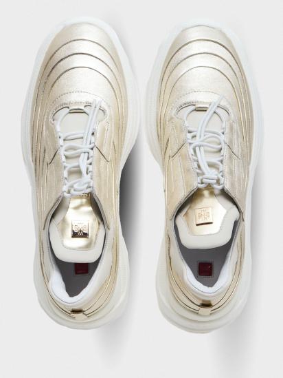 Кросівки fashion Hogl - фото