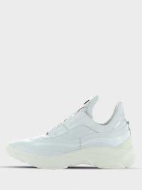 Кроссовки для женщин Hogl VISIONARY YN3988 купить обувь, 2017