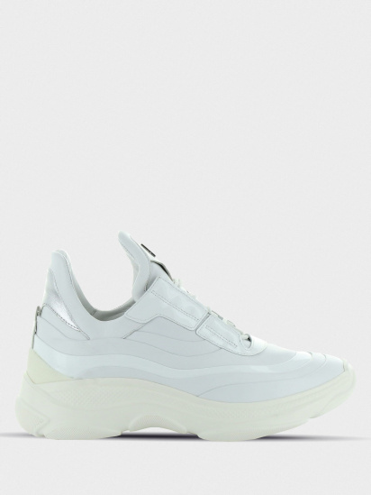 Кроссовки для женщин Hogl VISIONARY YN3988 размеры обуви, 2017