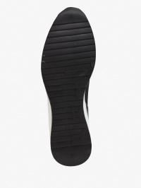 Сліпони  жіночі Hogl HAPPY 9-103338-0100 розміри взуття, 2017