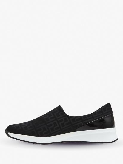 Сліпони  жіночі Hogl HAPPY 9-103338-0100 брендове взуття, 2017