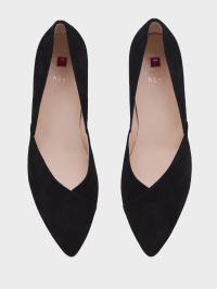Hogl  модне взуття, 2017