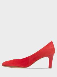 Туфли для женщин Hogl STARLIGHT YN4019 , 2017