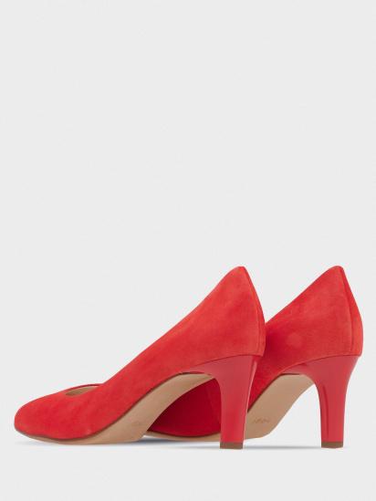 Туфли для женщин Hogl STARLIGHT YN4019 купить обувь, 2017