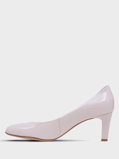 Туфли для женщин Hogl STARLIGHT YN4021 , 2017