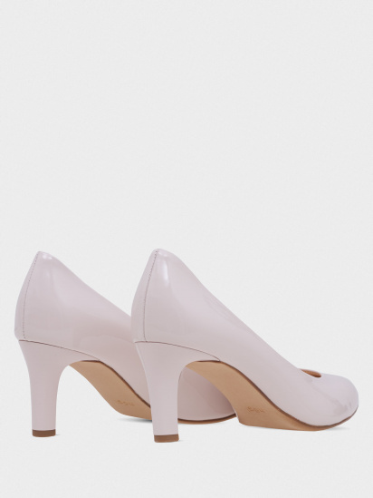 Туфли для женщин Hogl STARLIGHT YN4021 купить обувь, 2017