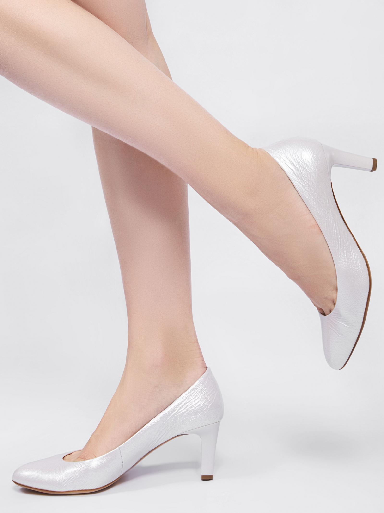 Туфлі  для жінок Hogl STARLIGHT 9-106005-6700 продаж, 2017