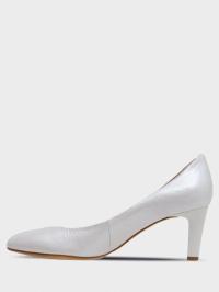 Туфлі  для жінок Hogl STARLIGHT 9-106005-6700 в Україні, 2017