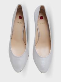 Туфлі  для жінок Hogl STARLIGHT 9-106005-6700 купити в Iнтертоп, 2017