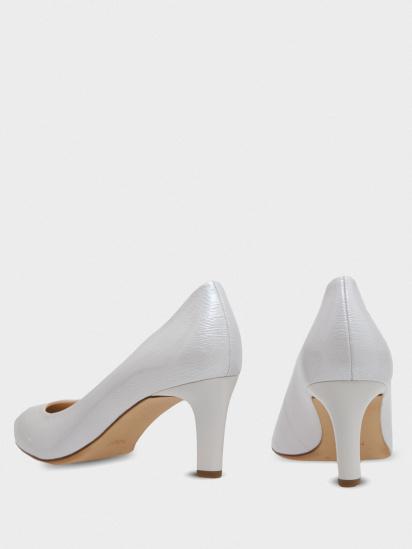 Туфлі  для жінок Hogl STARLIGHT 9-106005-6700 дивитися, 2017