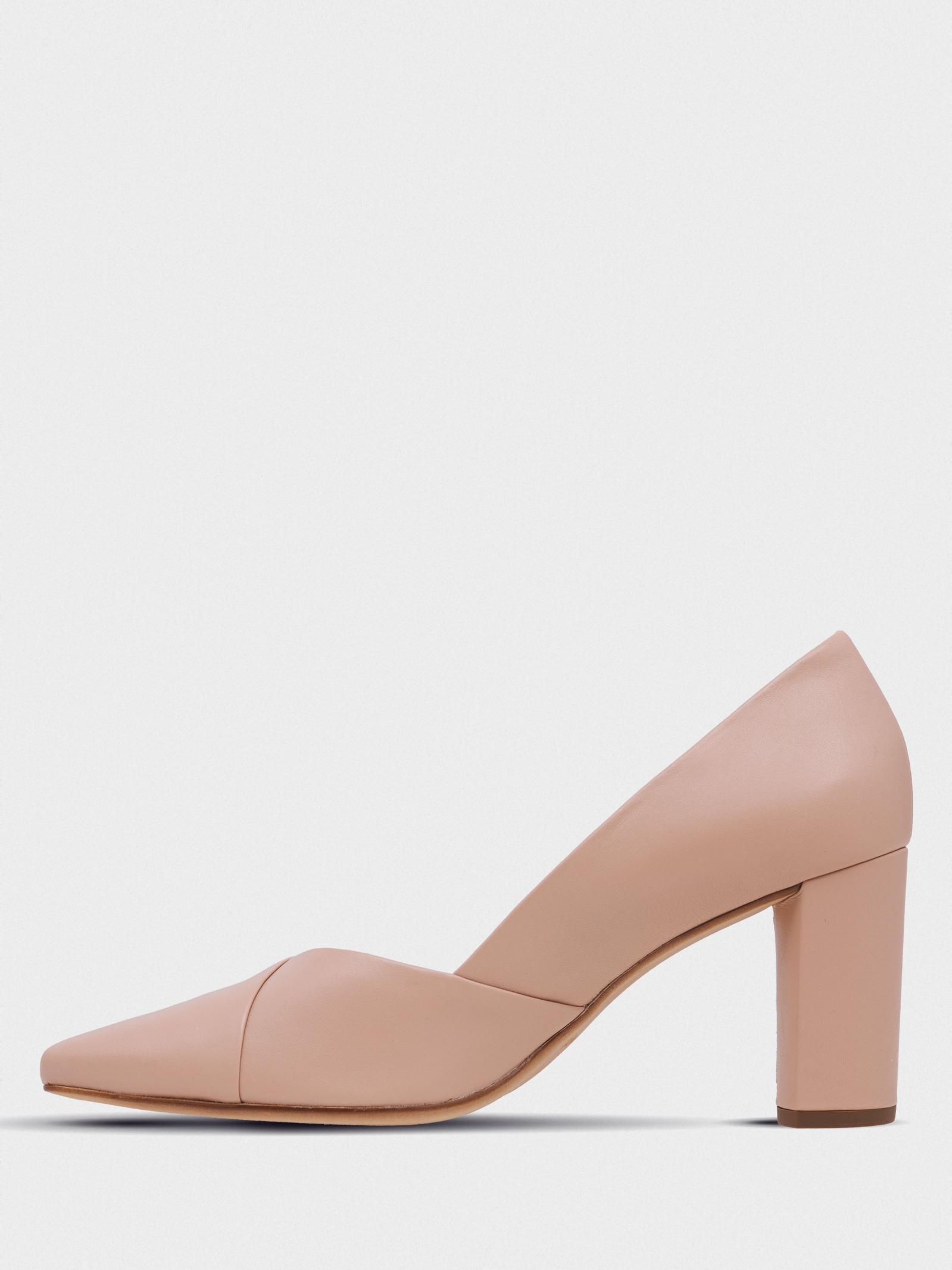 Туфлі  для жінок Hogl 9-107500-1800 продаж, 2017