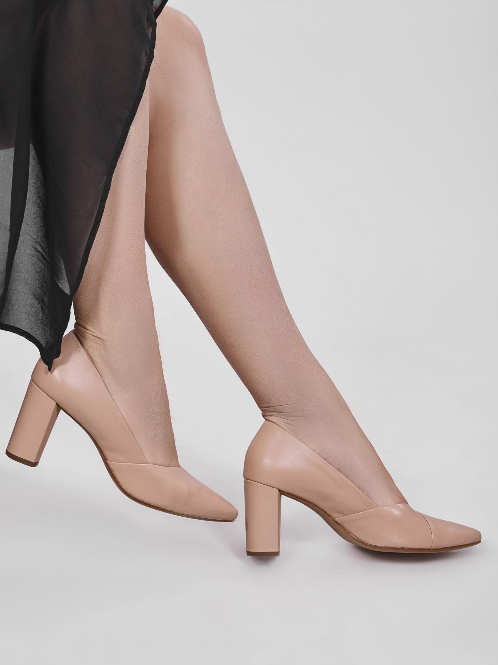 Туфлі  для жінок Hogl 9-107500-1800 , 2017
