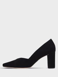 Туфлі  для жінок Hogl 9-107502-0100 продаж, 2017